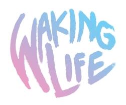 wakinglifepage016