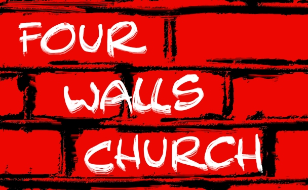 Student Bible Study Logo