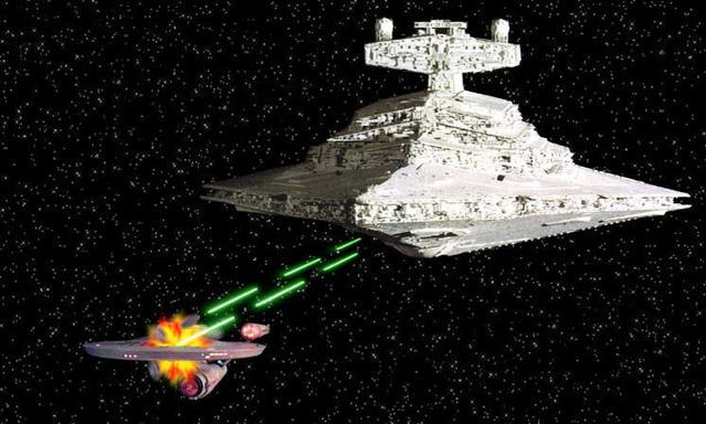 a-star-wars-vs-star-trek-guide